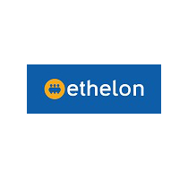 Ethelon