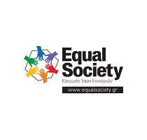 Equal Society - Kοινωνία Ίσων Ευκαιριών