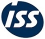 ISS Facility Services A.E.