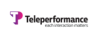 TELEPERFORMANCE GREECE