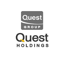 QUEST HOLDINGS S.A.