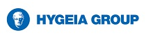 HYGEIA GROUP