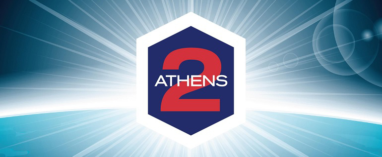ATHENS-2 – The new, top energy-efficient data center