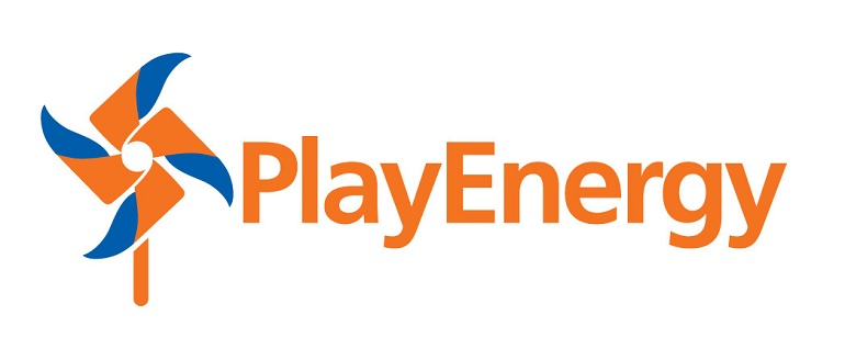 PlayEnergy