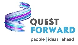 Mind the : Quest Group recruitment-oriented Scholarship Program to learn programming code